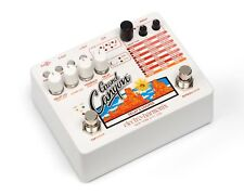 Used Electro-Harmonix EHX Grand Canyon Delay and Looper Guitar Pedal!