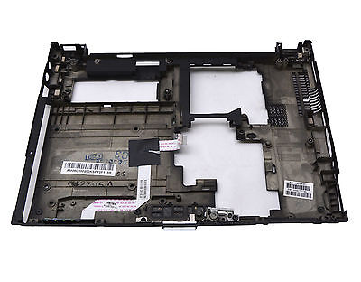 Chassis Notebook Sotto Parte Bottom Cover Hp Elitebook 2540p Sps - 596759-001 - #61-