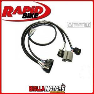 F27-EA-020-CABLAGGIO-CENTRALINA-RAPID-BIKE-EASY-KTM-690-Enduro-R-2009-2011-KRB