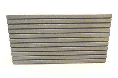 Grandview Aluminum Cast Aluminum Meat Weight//Press; kitchen accessory//tool