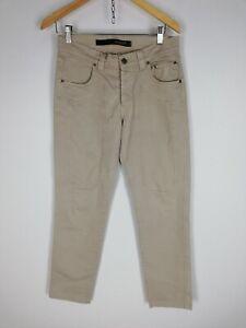 JECKERSON-Pantaloni-Jeans-Trousers-Tg-31-Italia-45-Uomo-Man