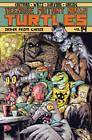 Teenage Mutant Ninja Turtles: Volume 14: Order from Chaos by Kevin B. Eastman, Tom Waltz (Paperback, 2016)
