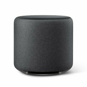 Amazon-Echo-Sub-Powerful-Subwoofer-for-Alexa-Devices-Charcoal