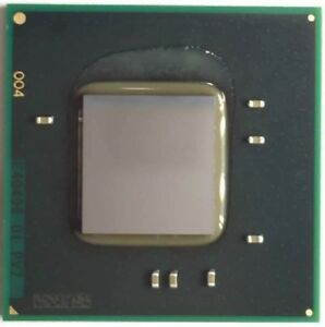 INTEL ATOM N570 CHIPSET DRIVER FOR WINDOWS DOWNLOAD
