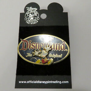 Disney-DLR-Disneyland-the-Original-Mickey-3D-Pin