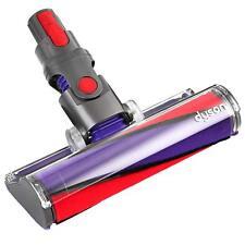 Genuine Dyson V10 SV12 Soft Roller Floor Tool  966489-12
