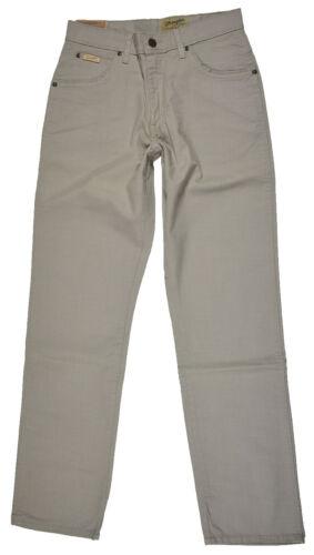 Wrangler Texas Stretch Jeans Hose Wrangler Regular Fit Jeans Hosen sale 14-1145