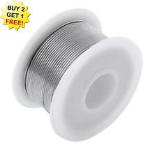1mm 50 g  Rosin Core Fluz Lead solder Soldering Wire