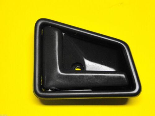 Türgriff innen für Suzuki Vitara ET//TA links passend Tür Griff innen Griffschale