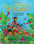 Introduction to Early Childhood Education: Preschool Through Primary Grades by Jo Ann Brewer (Hardback, 2006)