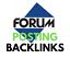 1000-forum-posting-backlinks-Best-for-SEO-Limited-Time-Offer thumbnail 2