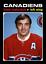 RETRO-1970s-High-Grade-NHL-Hockey-Card-Style-PHOTO-CARDS-U-Pick-Bonus-Offer miniature 144