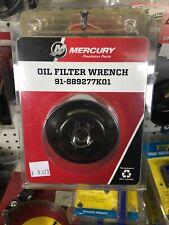 New Mercury Mercruiser Quicksilver Oem Part # 47-803748K01 Impeller Kt