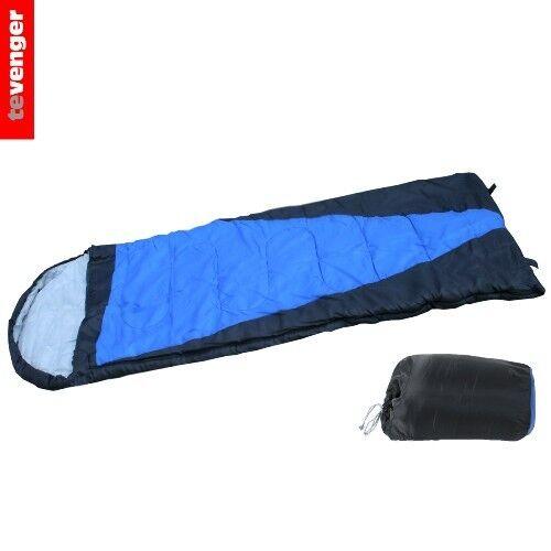 saco de dormir momia Saco de dormir o esterilla autoinflado colchoneta aislante Opcionalmente