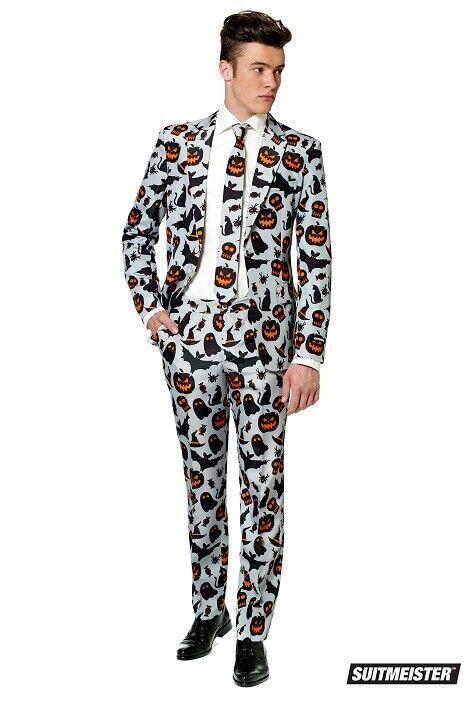 Nerd School Kit instantanée Fancy Dress Lunettes Geek Rouge Noeud Papillon Rouge et jarretelles