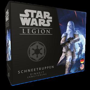 Star-Wars-legion-nieve-tropas-unidad-ampliacion-de-en-nuevo-Top