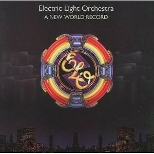 Electric-Light-Orchestra-034-a-new-world-record-034-CD-NEUF