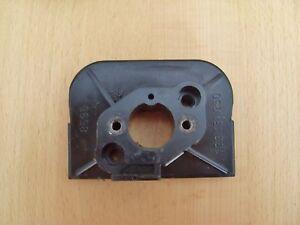 passend für Stihl 017 MS170 Spring Pawl Starter-Klinke 1 Stk Washer