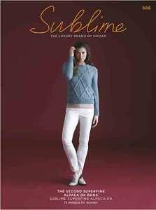 The-Second-Sublime-Superfine-Alpaca-DK-Book-686