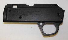 Daisy Powerline 880 7880 LH Cover Side L Left Pellet BB Air Rifle Part S Plastic