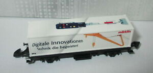 Marklin-de-Z-Modele-Special-Foire-2004-Wagon-Transport-Conteneurs-034-Digital-Des