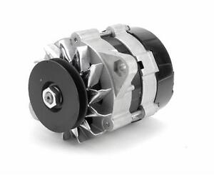 Alternatore-Per-Trattore-Ford-Landini-Perkins-3477851M91-83909615-2871A141
