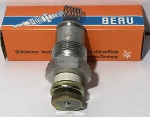 Beru Glühkerze 0101172403 407GS Flammglühkerze Heater Plugs Bougies de rechauffa