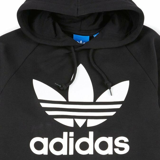 brand new feb32 c4700 NOUVEL ADIDAS SUPERSTAR 3 FOIL ORIGIN 3 SUPERSTAR POLAIRE HOODY TOP HOMMES  HOODIE HOODY PULLOVER HOODIE HOMMES