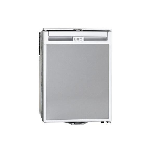 Waeco Coolmatic Coolmatic Waeco CRX50 Kompressorkühlschrank 12/24V c2b4f7