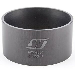 WISECO Tapered Piston Ring Compressor Sleeve