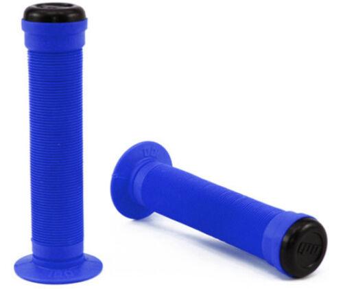 ODI Longneck ST Grip BMX /& SCOOTER GRIPS