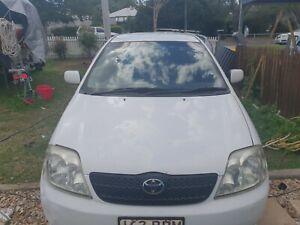 Toyota-corolla-2002-1-8l