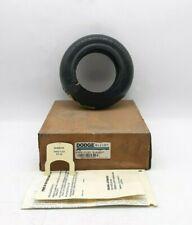 Dodge 011107 PX70 Para Flex Element Coupling for sale online