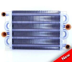 ferroli domicondens f24 f28 boiler he main heat