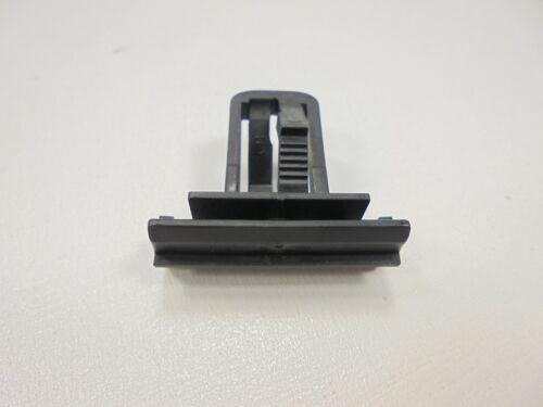 06-10 Jeep Commander New Wheel Fender Flare Trim Clip Retainer Mopar Factory Oem