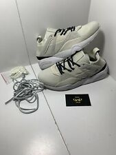 7d08a1878f4b Puma X Bait Blaze of Glory Chalk Mens Sz 10 for sale online