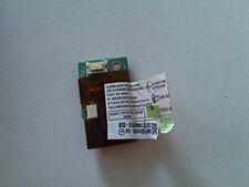 Toshiba 33.6 Data//fax Modem Card for Laptop PA2827U OEM