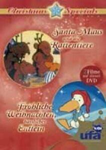 SANTA-MAUS-UND-DIE-RATTENTIERE-DVD-ZEICHENTRICK-NEU