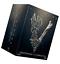 Vikings-Integrale-des-saisons-1-a-5-Blu-Ray-Import-avec-Audio-Francais miniature 1