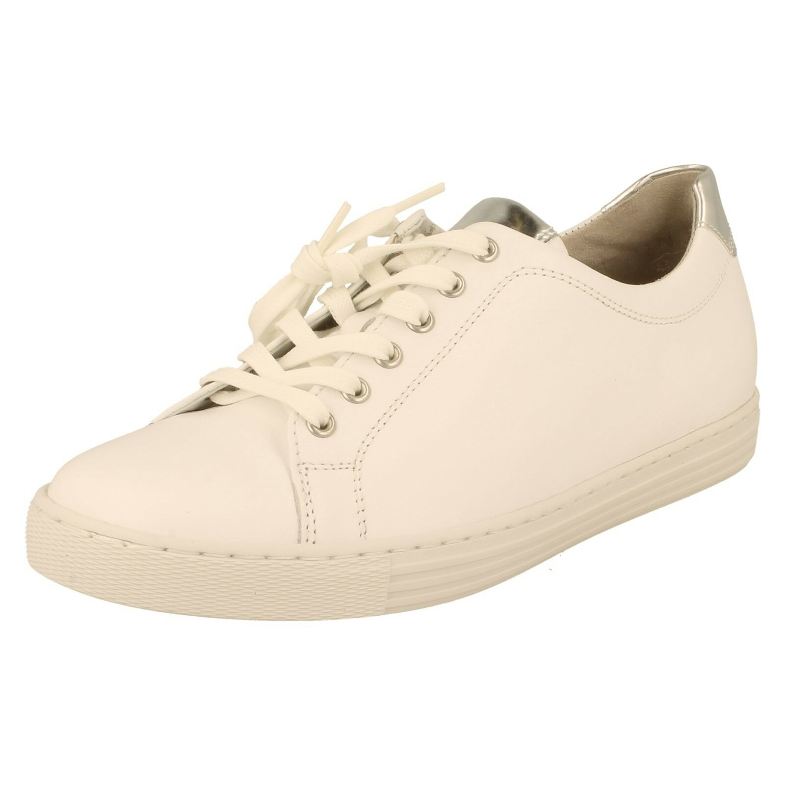 low priced 30f0c 66ff4 Femmes gabor wide fit baskets décontractées - 66.486 66.486 66.486 755374