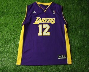 adidas originals basketball jersey