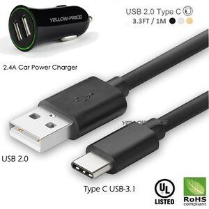 USB-3-1-Type-C-USB-C-amp-Thunderbolt-3-Port-Compatible-to-2-0-Adapter-Converter
