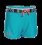 Under-Armour-Girls-Play-Up-Soft-Knit-Lightweight-Premium-Summer-Shorts-1263306 thumbnail 4