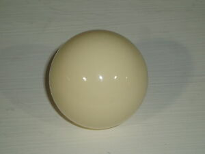 ARAMITH-SNOOKER-2-1-16-034-52-4mm-TOURNAMENT-WHITE-CUE-BALL