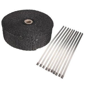 10m-bande-thermique-echappement-bandage-isolant-haute-temperature-colliers