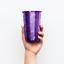 Fine-Glitter-Craft-Cosmetic-Candle-Wax-Melts-Glass-Nail-Hemway-1-64-034-0-015-034 thumbnail 203