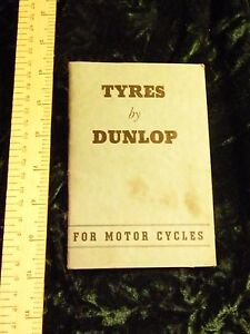 Tyres by Dunlop for Motorcycles - Near Derby, Derbyshire, United Kingdom - Tyres by Dunlop for Motorcycles - Near Derby, Derbyshire, United Kingdom