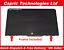 HP-Pavilion-x360-13-U062sa-13-U005NA-Touch-Screen-Vetro-Digitalizzatore-LP133WF2-SPL4