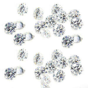 3-30-TCW-4-5-4-7-MM-10PCs-H-I-White-MOISSANITE-Sub-to-DIAMOND-RING-EARRINGS