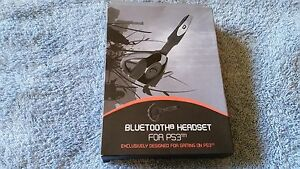 bluetooth-headset-for-ps3
